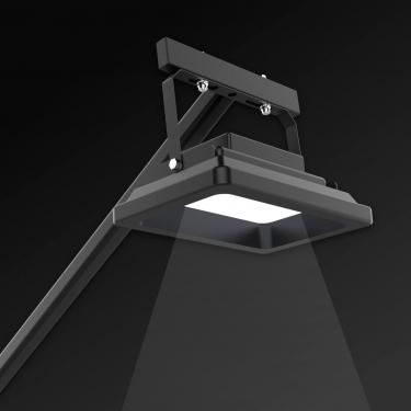 12K-Lumen LED Light
